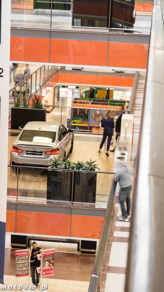 BMW Zdunek Pop-Up w Galerii Bałtyckiej-03238
