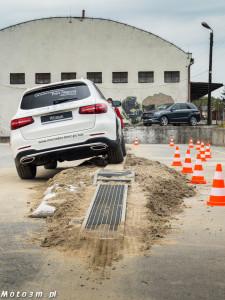 Dni Otwarte SUV Mercedes Witman-03546