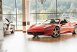 Ferrari 458 Unique Cars-02440