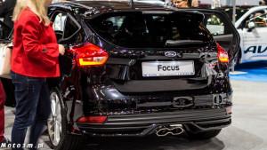 Ford Euro-Car 3TM-04406