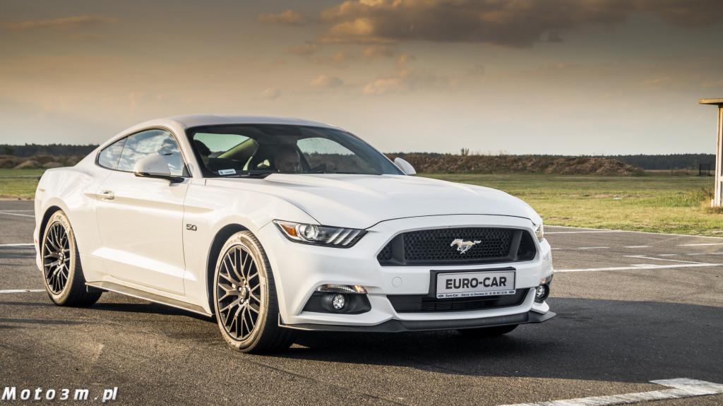 Ford Mustang Euro-Car-03416
