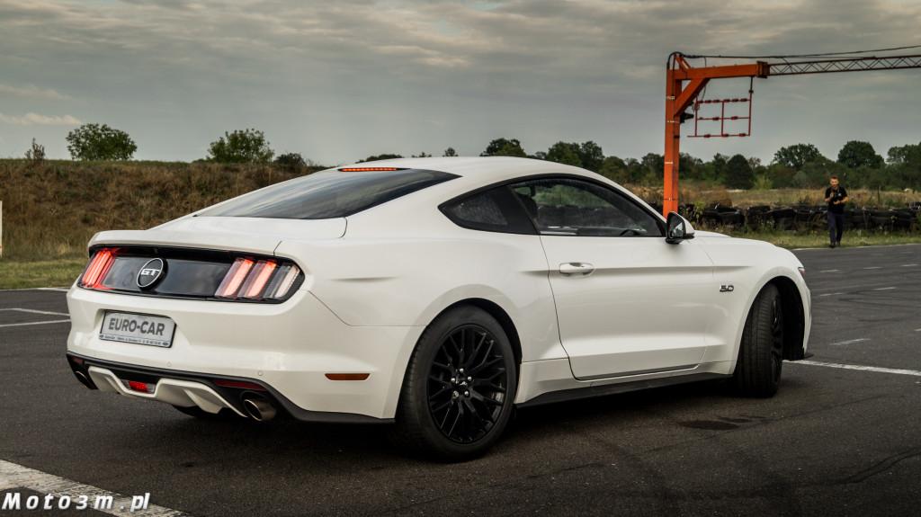 Ford Mustang Euro-Car-03419