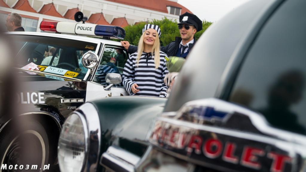 II Prestiżowy Pokaz Aut w Sopocie Classic Moto Story-03642