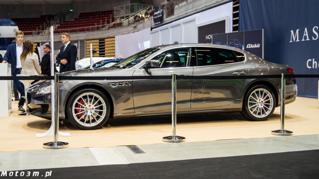 Maserati 3TM-04176