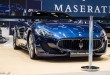 Maserati 3TM-04180
