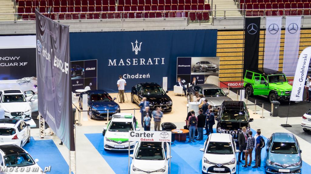 Maserati 3TM-04242