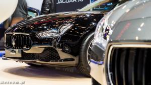 Maserati 3TM-04264