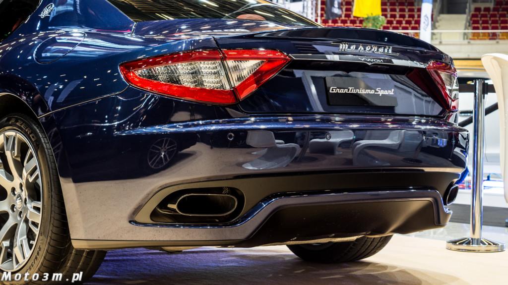 Maserati 3TM-04268