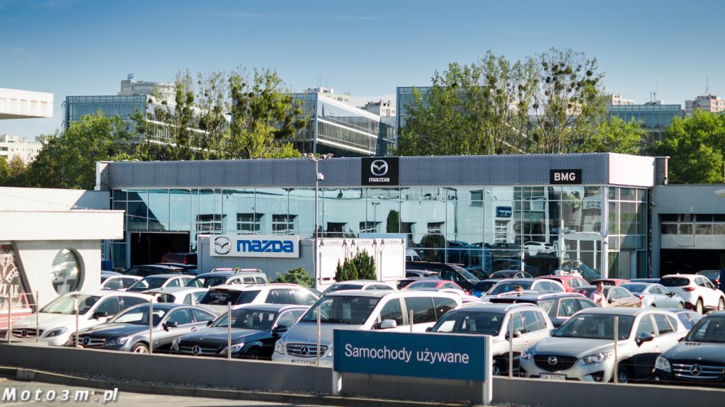 Mazda BMG Gdynia-04099