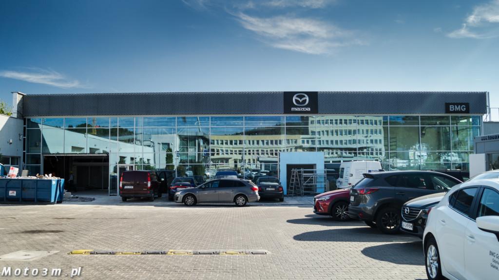 Mazda BMG Gdynia-04112