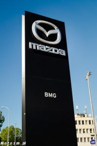 Mazda BMG Gdynia-04114