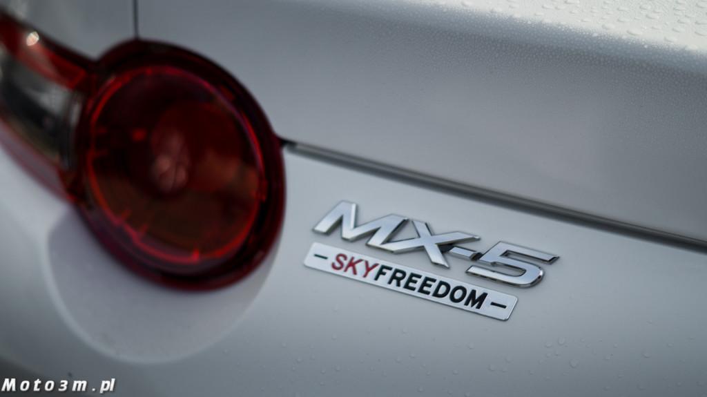 Mazda MX-5 BMG Goworowski-03886
