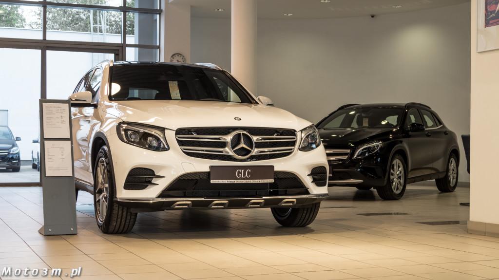 Mercedes SUV Dni Otwarte-03564