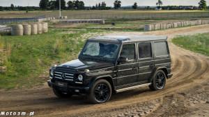 Mercedes Witman SUV-03306