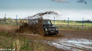 Mercedes Witman SUV-03313