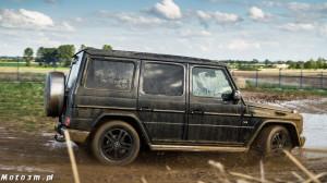 Mercedes Witman SUV-03315