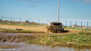 Mercedes Witman SUV-03322