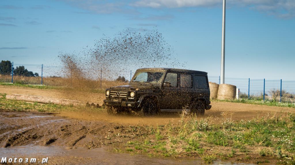 Mercedes Witman SUV-03323