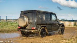 Mercedes Witman SUV-03324