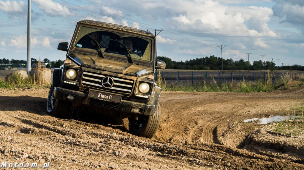 Mercedes Witman SUV-03328