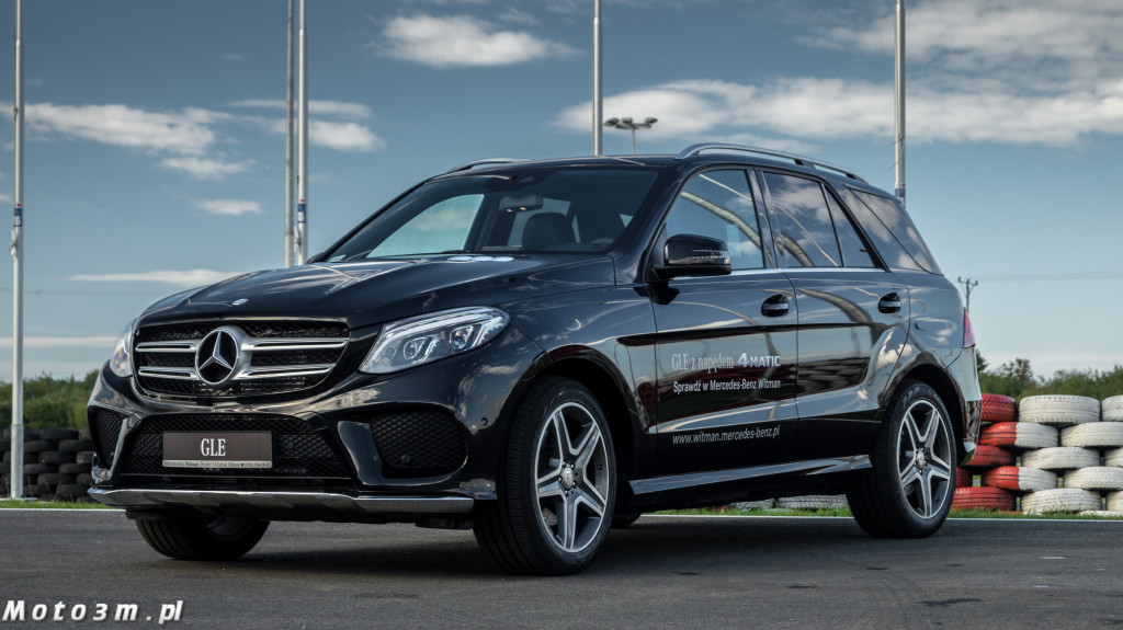 Mercedes Witman SUV-03340