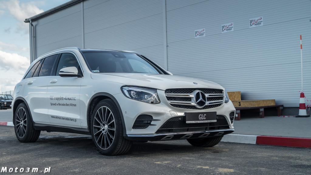 Mercedes Witman SUV-03341