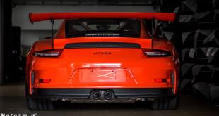 Porsche GT3 RS-03806
