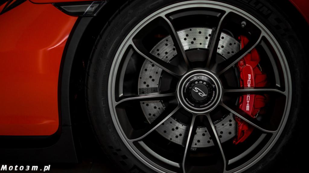 Porsche GT3 RS-03807