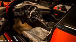 Porsche GT3 RS-03814