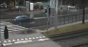 Fot. Youtube (monitoring miejski)