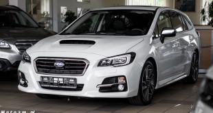 Subaru Levorg Zdanowicz-04021