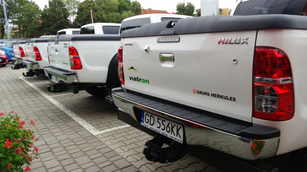 Toyota Hilux Arctic Carter 3