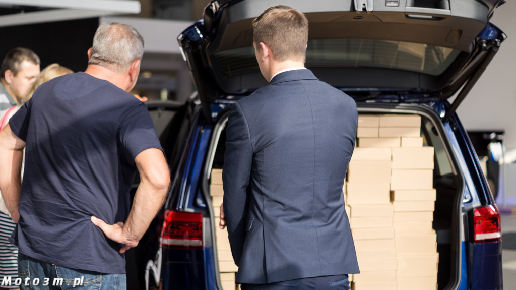 VW Touran Przedpremiera-03847