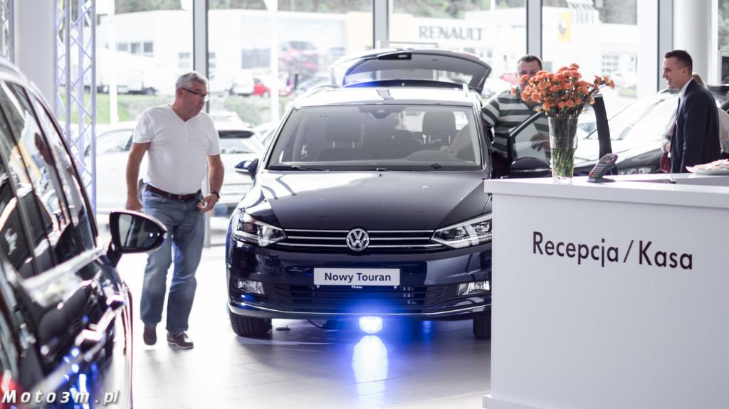 VW Touran Przedpremiera-03854