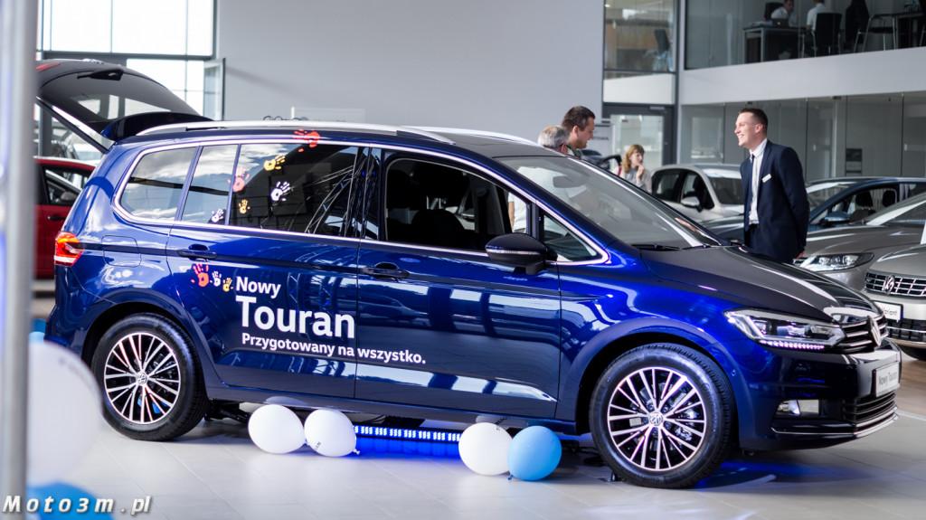 VW Touran Przedpremiera-03856