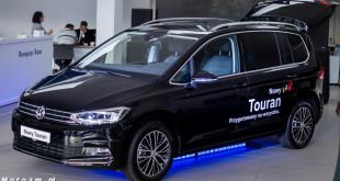 VW Touran Przedpremiera-03858