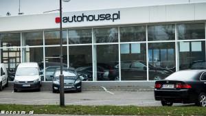 AutoHouse Gdynia-05866