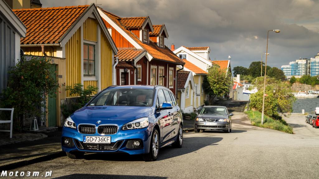 BMW 2 GT & StenaLine - Szwecja 2015-02724