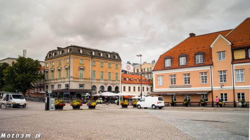 BMW 2 GT & StenaLine - Szwecja 2015-02806