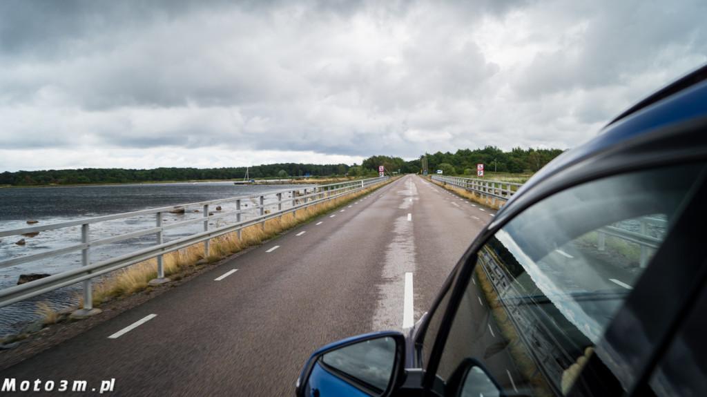 BMW 2 GT & StenaLine - Szwecja 2015-02965