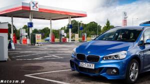 BMW 2 GT & StenaLine - Szwecja 2015-02984