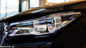 BMW 7 Bawaria Motors-05426