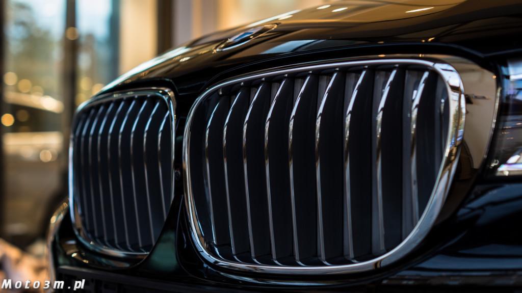 BMW 7 Bawaria Motors-05427