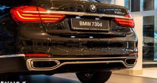 BMW 7 Bawaria Motors-05432
