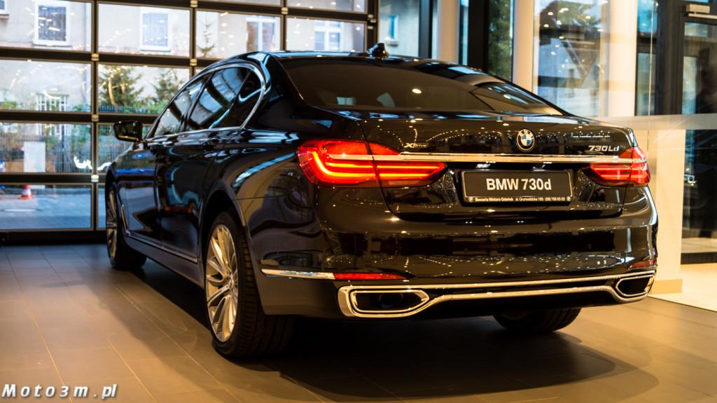BMW 7 Bawaria Motors-05434