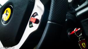 Ferrari California BART-09843