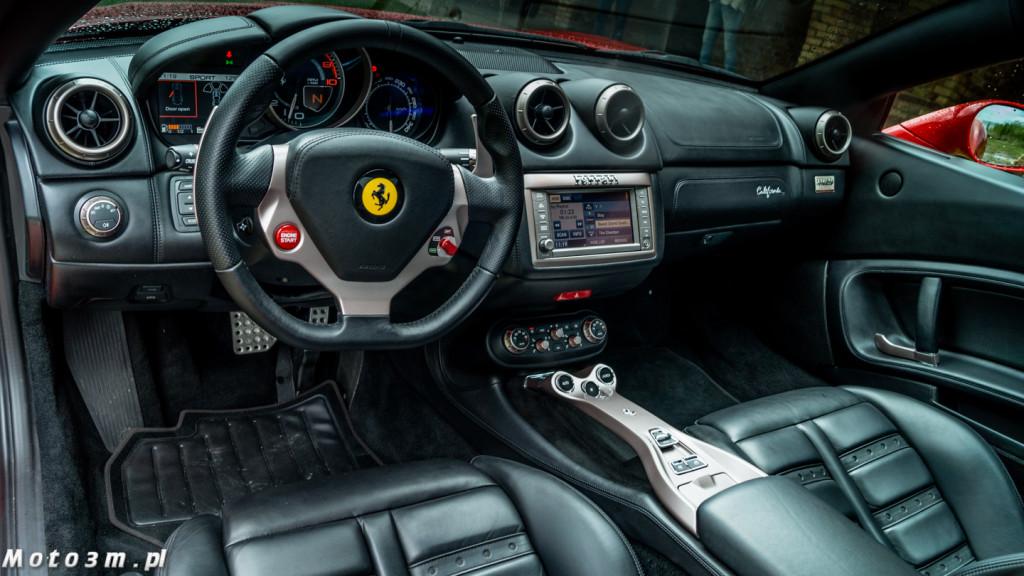 Ferrari California BART-09846