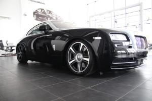 Fot. Premium Motors