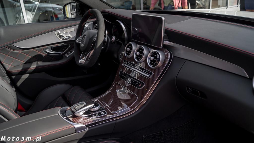 Mercedes C63 AMG Ediotion 1 Witman-04660