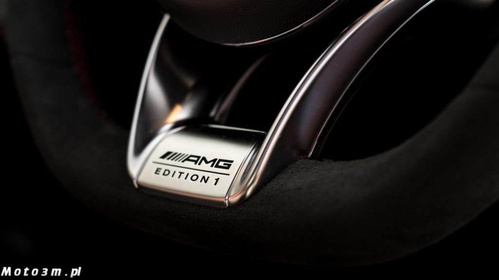 Mercedes C63 AMG Ediotion 1 Witman-04670